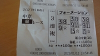 16103696196271